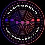 bloombergcrypto