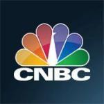 cnbc-squarelogo