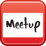Meetup_square