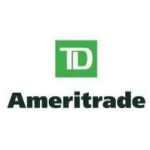 td-ameritrade-squarelogo-1433168268719