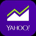 yahooFinance_ICON